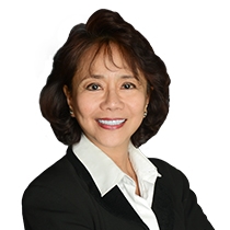 Go-Getter-Realty-and-Investment-Josephine-Go-Lim
