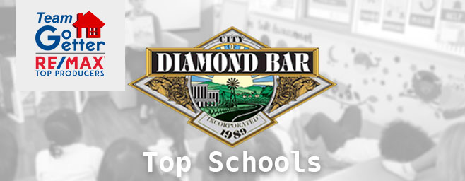 Go-Getter-Realty-and-Investment-Diamond-Bar-Top-Schools-1