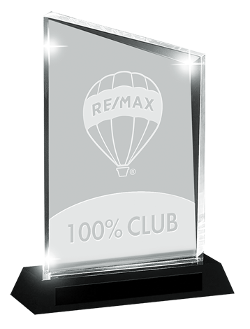 Go-Getter-Remax-100k-Club