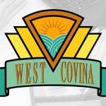 Go-Getter-Real Estate West-Covina