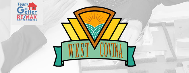 Go-Getter-Real Estate West-Covina